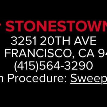9087ca51d9d440 Foot Locker - 12 Photos   37 Reviews - Shoe Stores - 3251 20th Ave ...