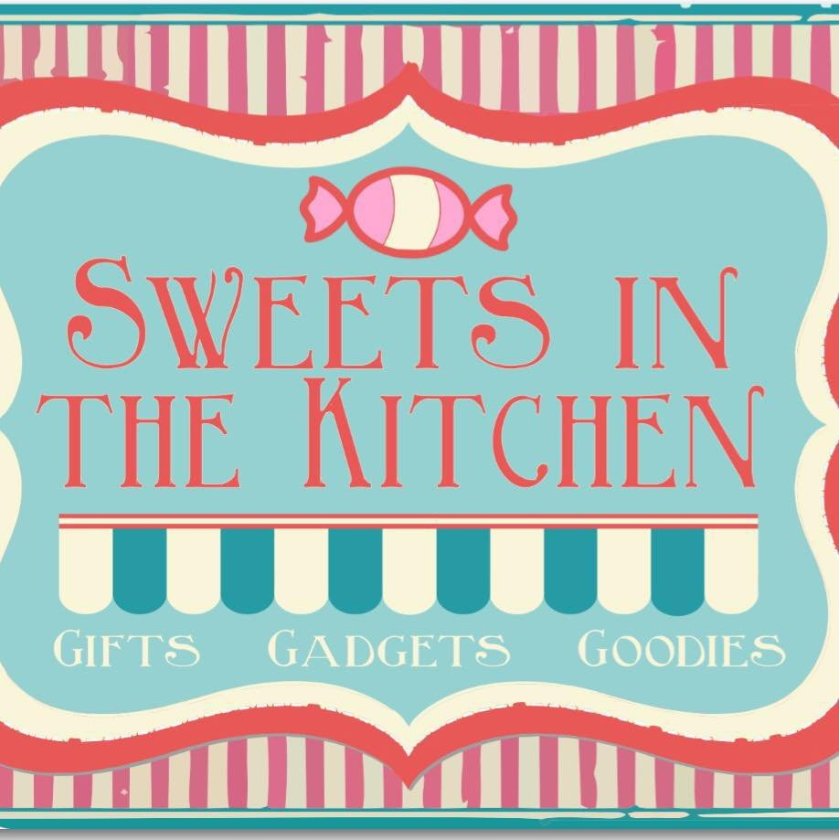 Sweets In the Kitchen - 10 Photos - Candy Stores - 18743 Main St ...
