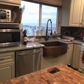 Interior Cabinets To Go Seattle cabinets to go 44 photos 26 reviews kitchen bath 24619 photo of kent wa united states