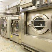 Lavander a industrial dioni 10 fotos w scherei - Poligono mutilva baja ...