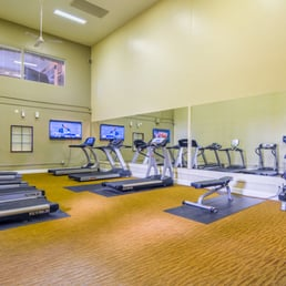 Photos for Country Club Verandas Apartments - Yelp