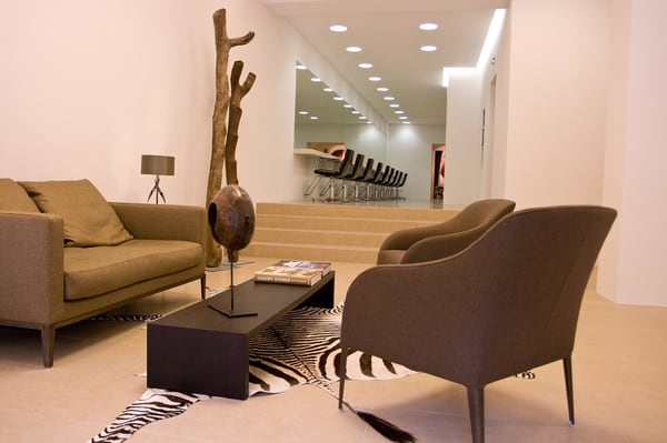 friseur lothar metz fris rer wilhelmstr 5 heilbronn baden w rttemberg tyskland. Black Bedroom Furniture Sets. Home Design Ideas