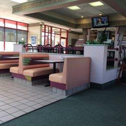 Arbys Roast Beef Restaurants Fast Food 5549 Fm 3009 Schertz