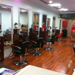 Hc beauty salon closed hair salons 7910 3rd ave bay for 3rd avenue salon