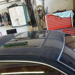 Lake havasu city auto repair