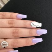 Rose Nails - 72 Photos & 13 Reviews - Nail Salons - 2301 W Walnut St ...