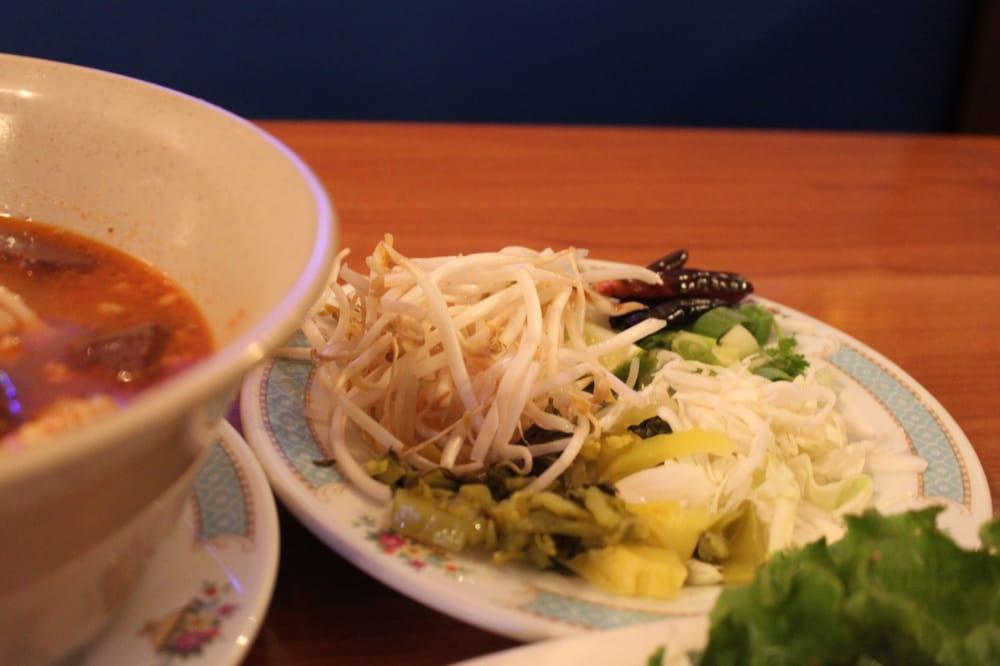 Pailin thai cuisine 320 photos 308 reviews thai for Authentic thai cuisine los angeles ca