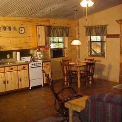 Story Book Cabins 18 Photos Vacation Rentals 410