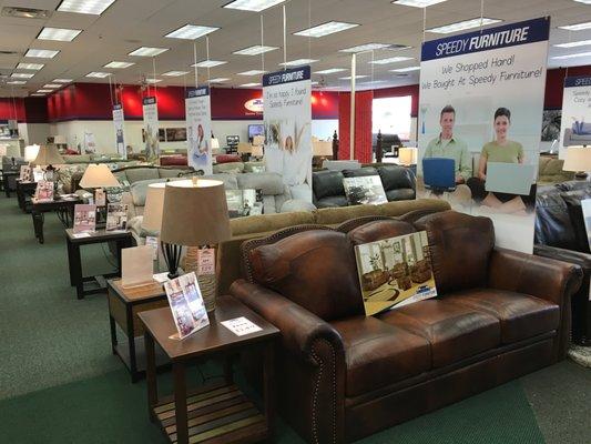 Speedy Furniture Of Carnegie 1160 Washington Ave Carnegie Pa