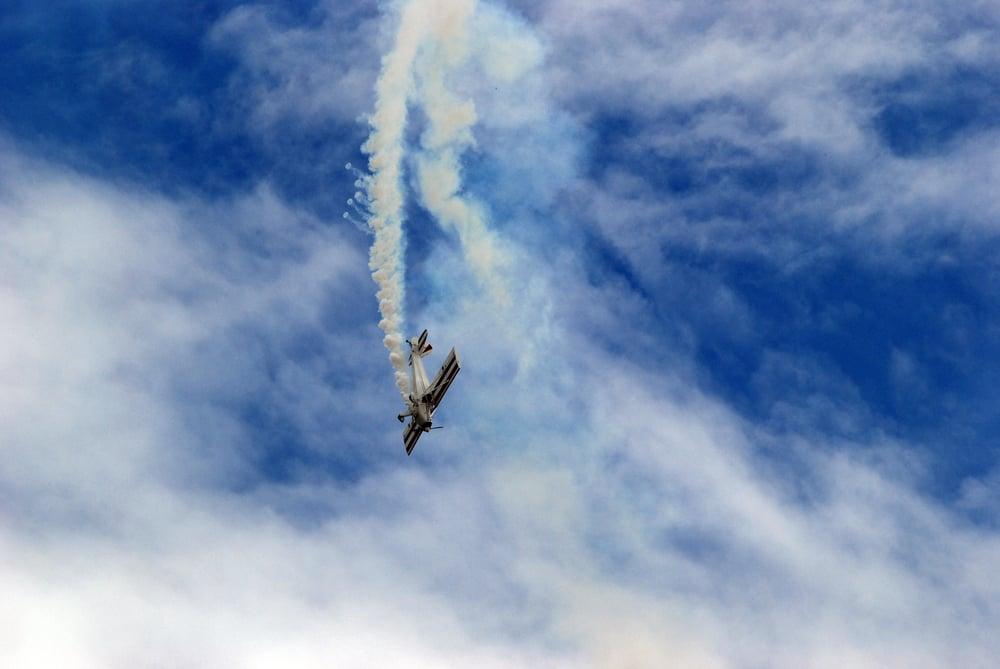 Arlington Fly In: 4700 188th St NE, Arlington, WA