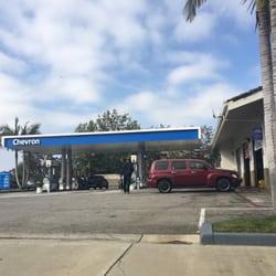 Seal Beach Chevron Auto Repair - 12 Photos & 50 Reviews