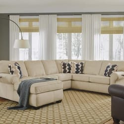 Photo Of Crest Furniture   Arlington Heights   Arlington Heights, IL,  United States ...