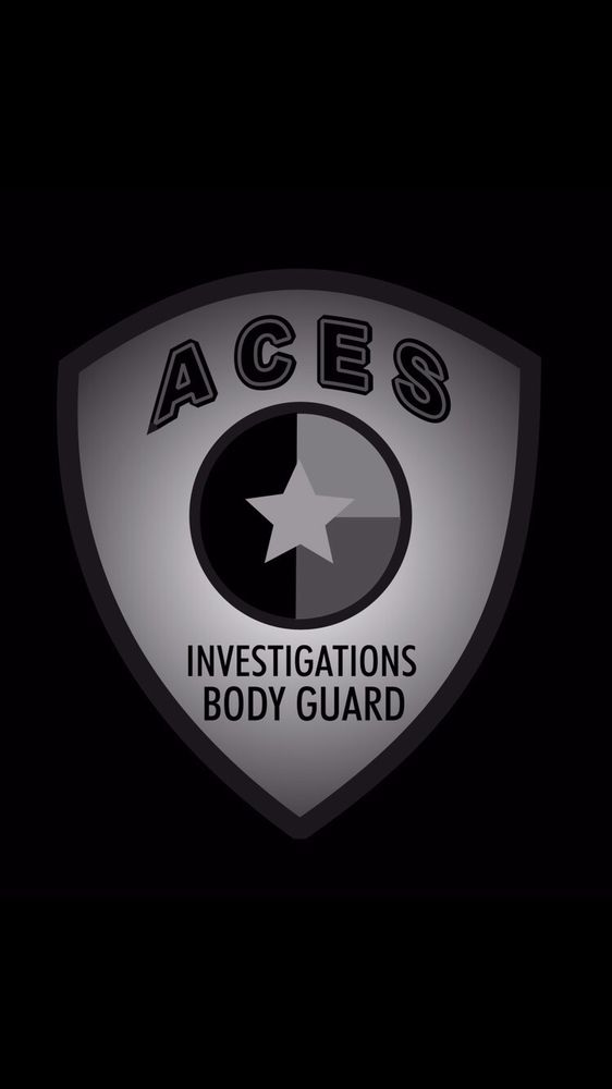 Aces Private Investigations