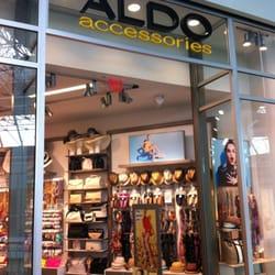 c6938cbe50 Aldo Accessories - Accessories - 10314 Little Patuxent Pkwy ...