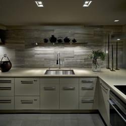 Photo Of Select Marble And Granite   Richmond, VA, United States