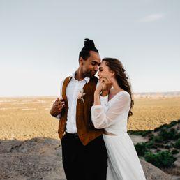 Moskou Idaho dating Katholieke dating Kansas City