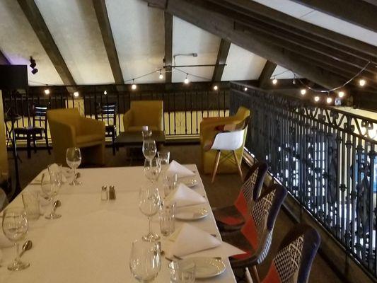 Enzo's Italian Restaurant - (New) 192 Photos & 184 Reviews