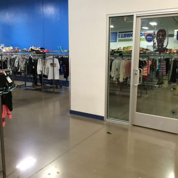 Photo Of Goodwill Thrift Store   Goodyear, AZ, United States. This Is The