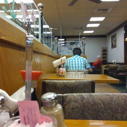 Photo Of Oriental Super Buffet Zanesville Oh United States Busy Place