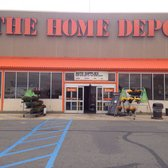 The Home Depot - 15 Photos - Hardware Stores - 399-443 Springfield ...