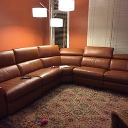 Photo Of Bova Contemporary Furniture   Falls Church, VA, United States