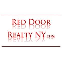 Photo of Red Door Realty NY - Ballston Spa NY United States. Realtor  sc 1 st  Yelp & Red Door Realty NY - Real Estate Agents - Ballston Spa NY - Phone ...