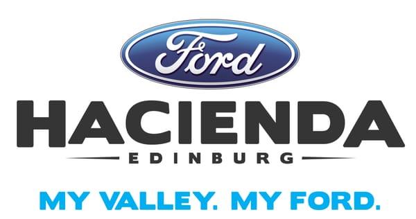 Hacienda Ford Edinburg Tx >> Hacienda Ford 3010 W University Dr Edinburg Tx Car Service Mapquest