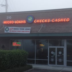 Payday loans southfield photo 7