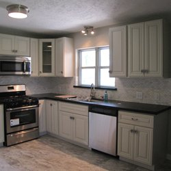 Cabinets To Go - 70 Photos & 26 Reviews - Kitchen & Bath ...