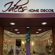 ... Photo Of Idées Home Decor   Vancouver, WA, United States ...