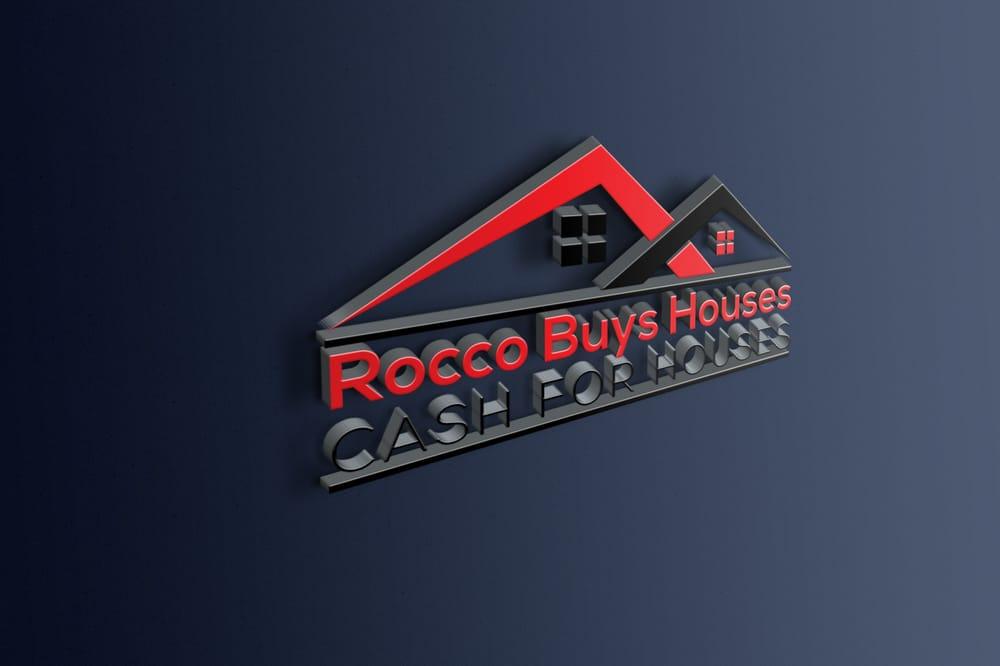 Rocco Buys Houses Oklahoma