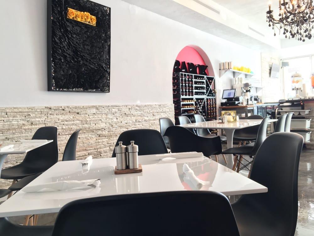Barok En Modern : Barok café order food online 381 photos & 183 reviews