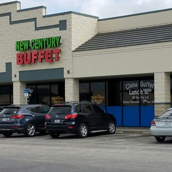 the china buffet closed 15 reviews chinese 1036 e hwy 50 rh yelp com