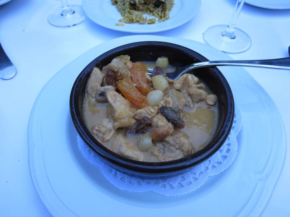 Chicken stew - favorite! - Yelp