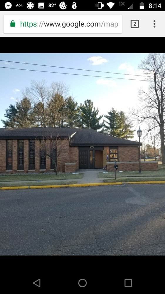 Growing Together Preschool and Childcare: 502 E Division St, Eagle River, WI