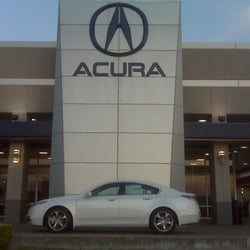 Sterling Mccall Acura >> Sterling Mccall Acura 33 Photos 131 Reviews Car Dealers