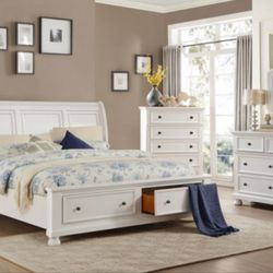 Photo Of Brothersu0027 Furniture   Stockton, CA, United States. BFS1714W