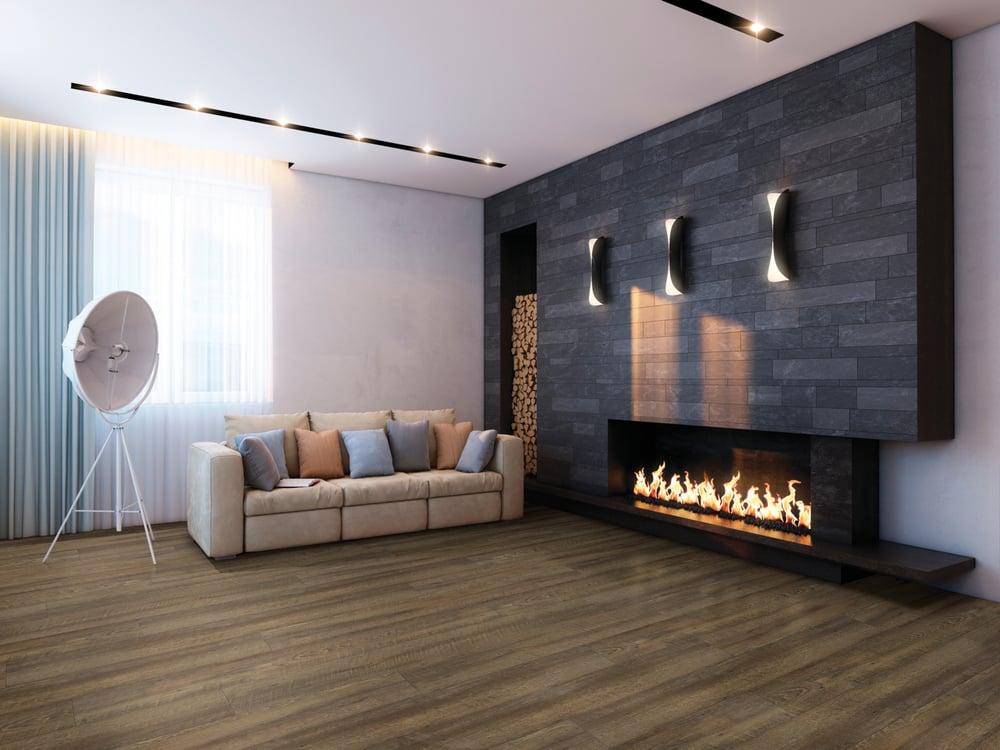 Feld's Carpet One Floor & Home: 6851 East US 36, Avon, IN