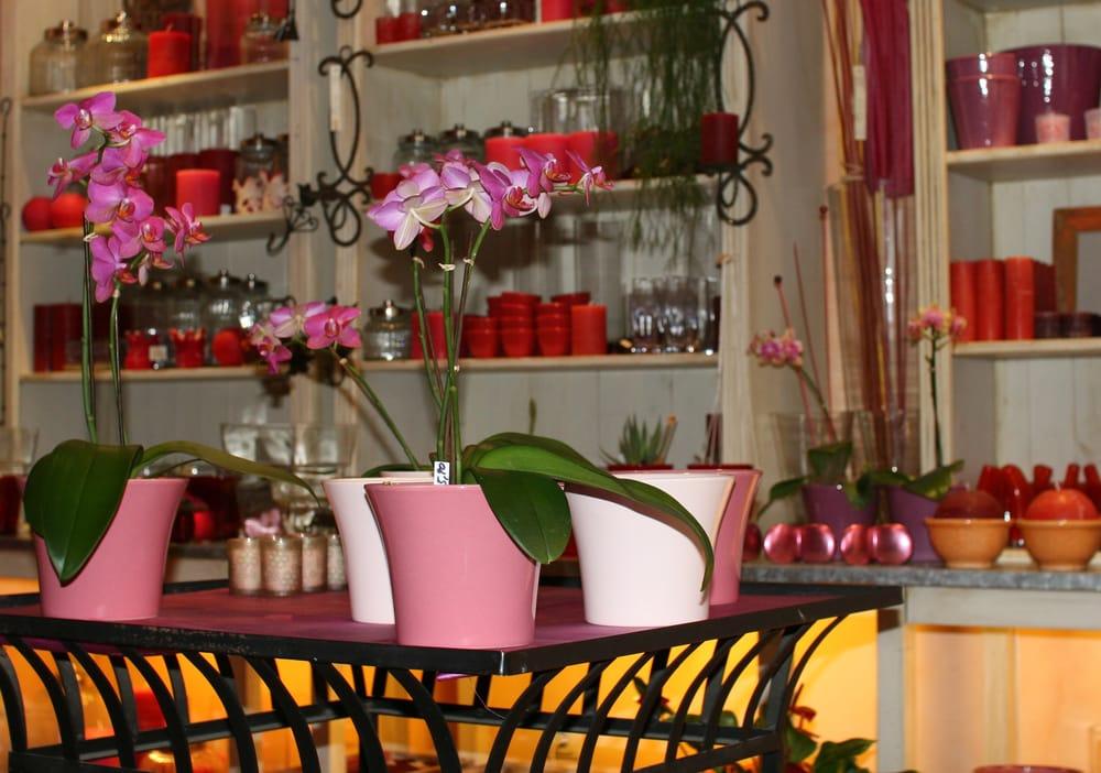 agentberlin sagt diese sind sehr pflegeleicht aber teuer in der anschaffung yelp. Black Bedroom Furniture Sets. Home Design Ideas
