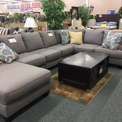 Good Photo Of United Furniture Club   Cupertino, CA, United States