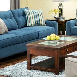 slumberland furniture mattresses 1831 e independence st springfield mo phone number yelp. Black Bedroom Furniture Sets. Home Design Ideas