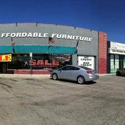 Izzy s affordable furniture closed furniture shops for Affordable furniture ventura ca