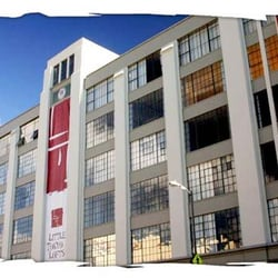 Photo Of Little Tokyo Lofts Los Angeles Ca United States