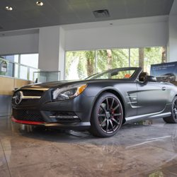 Photo Of Mercedes Benz Of Orlando   Maitland, FL, United States. Mercedes