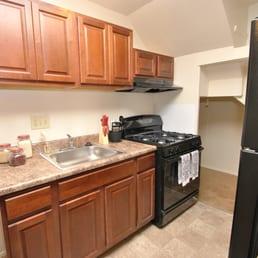 Commercial Kitchen Preventive Maintenance Company
