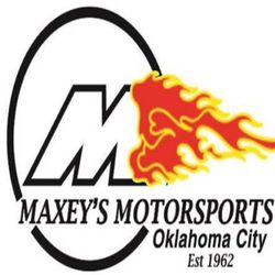 maxey's motorsports - motorcycle dealers - 4112 nw 39th st