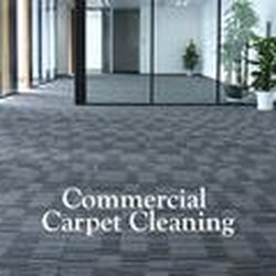 Freedom Carpet Cleaning Greeley Co 2019 All You Need To