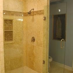 Tile Master Photos Flooring Emerald Forest Cir - Bathroom remodeling lawrenceville ga