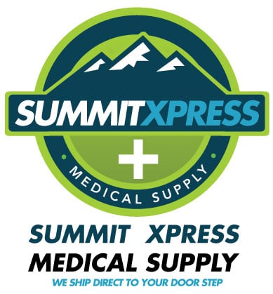 Summit Xpress Medical Supply  Your Local Durable Medical