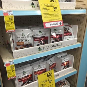 CVS Pharmacy - 45 Photos & 11 Reviews - Drugstores - 72
